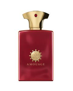 Amouage Journey Man eau de parfum spray
