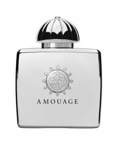 Amouage Reflection Woman eau de parfum spray