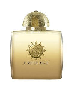 Amouage Ubar Woman eau de parfum spray
