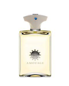 Amouage Ciel Man eau de parfum spray