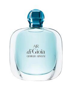 Armani Air di Gioia eau de parfum spray