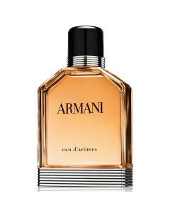 Armani Eau d'Aromes eau de toilette spray