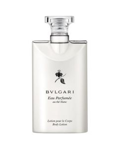 Bulgari Eau Parfumée au Thé Blanc 200 ml bodylotion