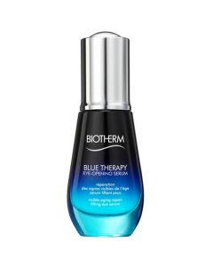 Biotherm Blue Therapy Eye Serum 16,5 ml