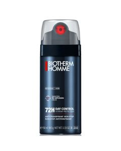 Biotherm Day Control 72h deodorant 150ml