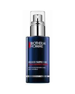 Biotherm Force Supreme Youth Architect serum 50ml