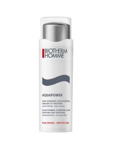 Biotherm Aquapower Sensitive vochtinbrengende crème gezicht 75ml
