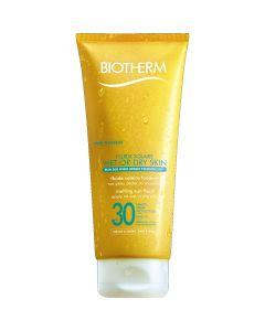 Biotherm Sun Fluid Solaire SPF30 - 200ml