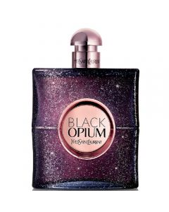 Yves Saint Laurent Black Opium Nuit Blanche eau de parfum spray OP=OP