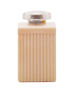 Chloé 200 ml bodylotion