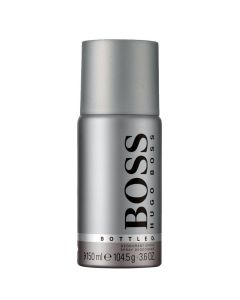 Hugo Boss Bottled 150 ml deodorant spray