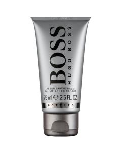 Hugo Boss Bottled 75 ml after shave balm