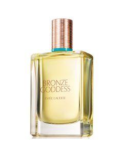 Estée Lauder Bronze Goddess eau fraiche spray