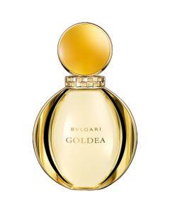 Bulgari Goldea eau de parfum spray
