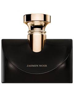 Bulgari Splendida Jasmin Noir eau de parfum spray