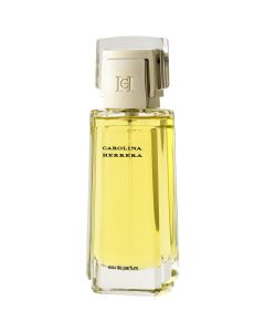 Carolina Herrera eau de parfum spray