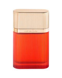 Cartier Must de Cartier parfum spray