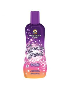 Australian Gold Cheeky Brown Accelerator 250 ml