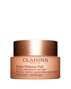 Clarins Extra-Firming Night Cream 50 ml
