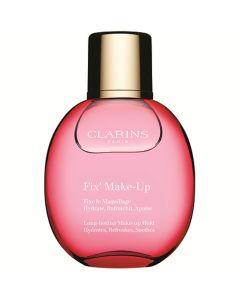 Clarins Fix Make-up 50 ml