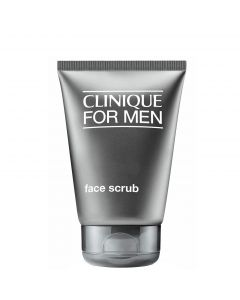 Clinique For Men Face Scrub 100 ml
