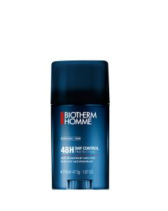 Biotherm Day Control deodorant 50ml
