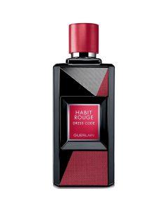 Guerlain Habit Rouge Dress Code 2017 eau de parfum spray