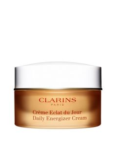 Clarins Daily Energizer Cream 30 ml