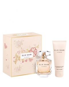 Elie Saab Le Parfum 30 ml set