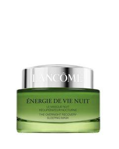Lancôme Énergie de Vie Nuit nachtmasker 75 ml