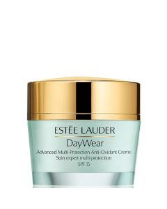 Estée Lauder DayWear Advanced Multi-Protection Anti-Oxidant Creme SPF15 - 50 ml