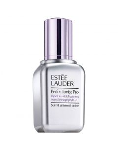 Estée Lauder Perfectionist Pro Rapid Firm + Lifting Treatment