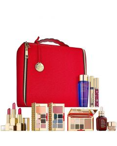 Estee Lauder Blockbuster set 2018 - 2019