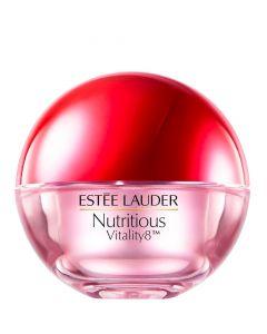 Estée Lauder Nutritious Vitality8™ Radiant Eye Jelly 15 ml