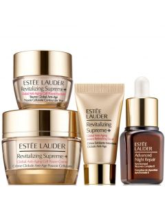 Estée Lauder Firm + Smooth + Glow Set