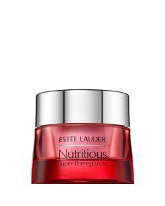 Estée Lauder Nutritious Super-Pomegranate - Radiant Energy Eye Jelly 15ml