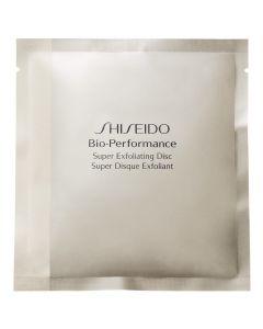 Shiseido Bio Performance super exfoliating discs 6 g (8)