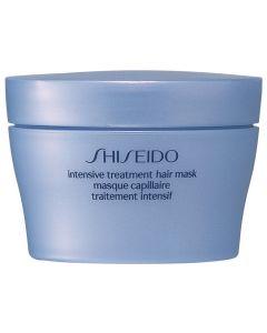 Shiseido Intensive treatment hair mask 200 ml