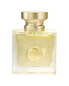 Versace pour Femme eau de parfum spray