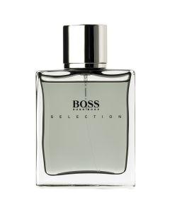 Hugo Boss Selection eau de toilette spray