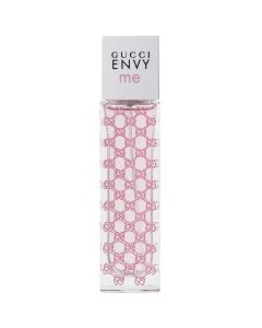 Gucci Envy Me eau de toilette spray