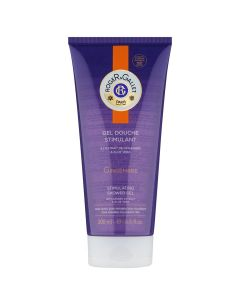 Roger & Gallet Gingembre 200 ml douchegel