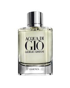 Giorgio Armani Acqua di Gio Essenza Homme eau de parfum spray