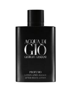 Giorgio Armani Acqua di Gio Profumo 100 ml after shave lotion