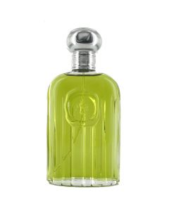 Giorgio Beverly Hills Giorgio for Men eau de toilette spray