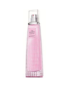 Givenchy Live Irresistible Blossom Crush eau toilette spray