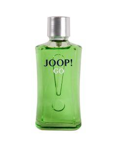 Joop! Go eau de toilette spray