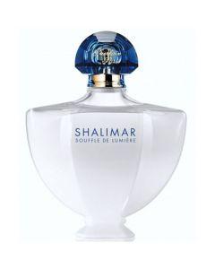Guerlain Shalimar Souffle de Lumière eau de parfum spray