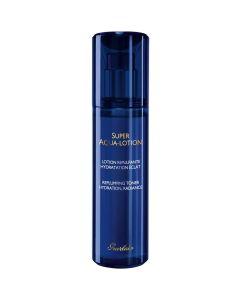 Guerlain Super Aqua-Lotion - replumping toner 150 ml
