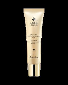 Guerlain Abeille Royale Day cream 30 ml
